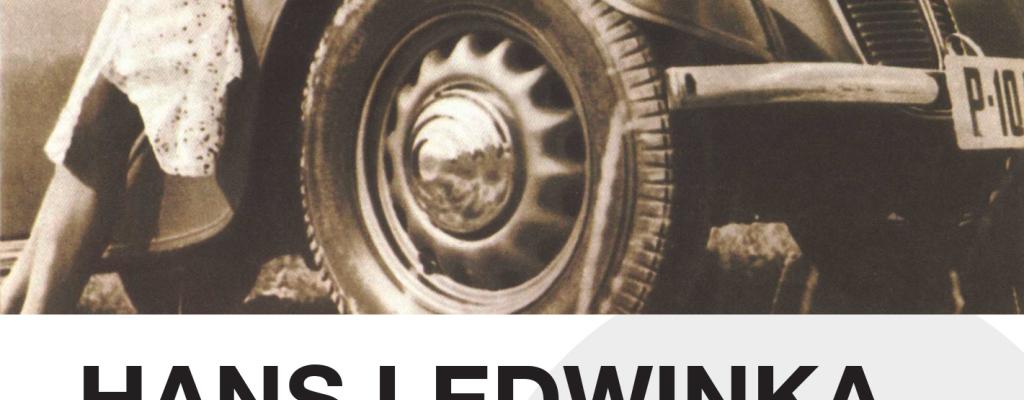 Hans Ledwinka - Od Präsidenta do Síně slávy