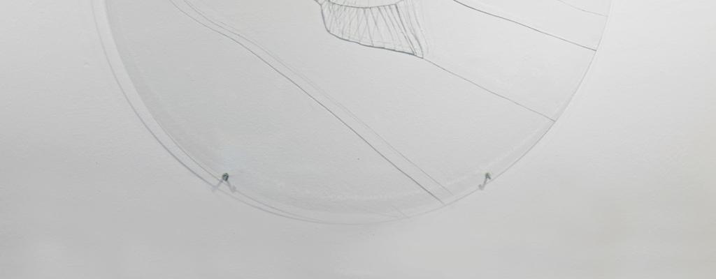 Výstavou v Galerii Sýpka provedou návštěvníky studenti Designu skla