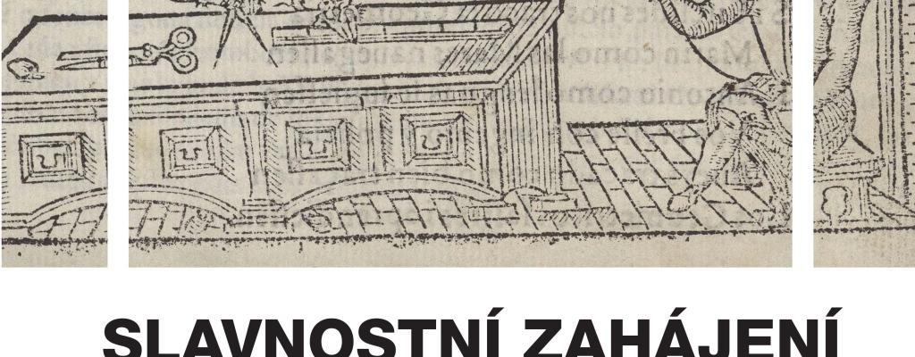 Muzejní a galerijní centrum zahajuje sezónu a výstavu o Masarykovi