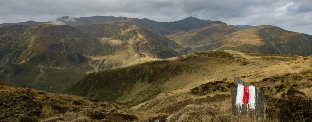 Filharmonie Bohuslava Martinů se vrací do Valašského Meziříčí v rámci Dnů města 2016