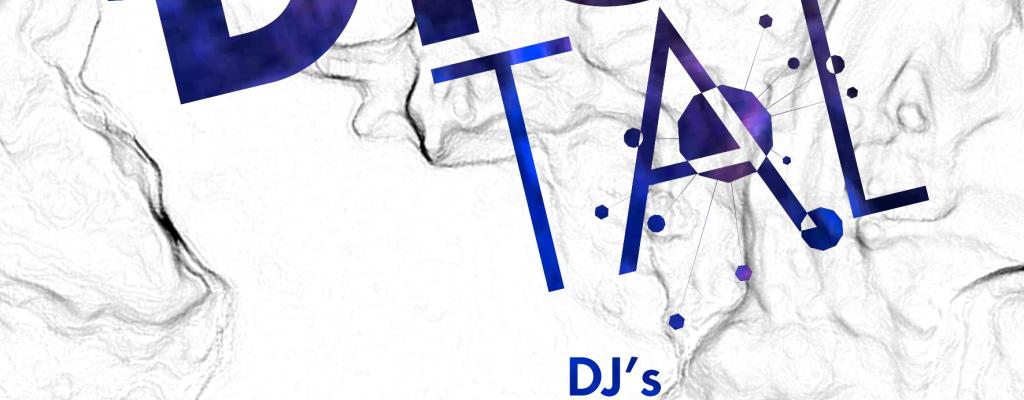 Skvělá house party DIGITAL opět v meziříčském M-klubu