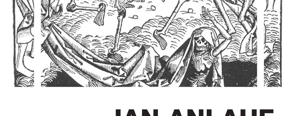Archeolog Jan Anlauf bude přednášet v Muzejním a galerijním centru