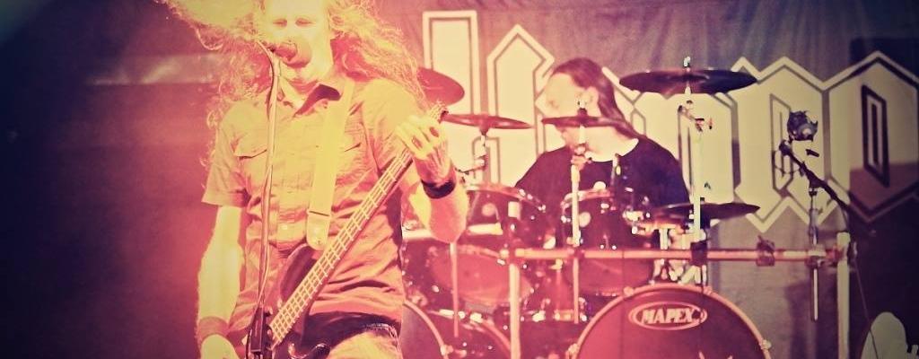 Podzimní metalové večírky v M-klubu: Hypnos, Cocotte Minute i Hentai Corporation