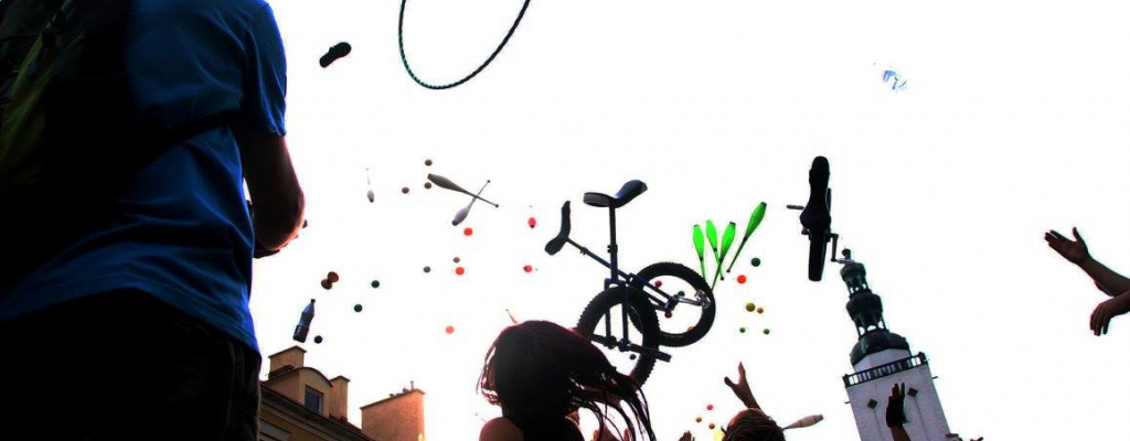 ValMez ST.art festival zahajuje sezońu v Meziříčském M-klubu