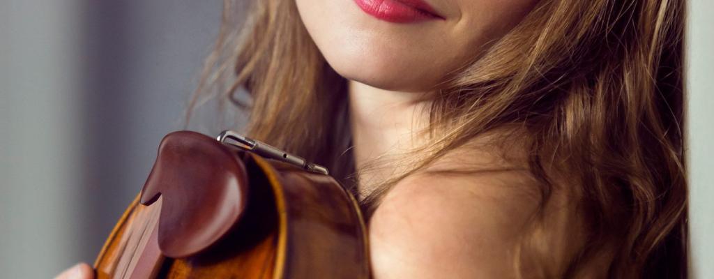 Spojení violy a violoncella nabídne Kruh přátel hudby ve Valašském Meziříčí