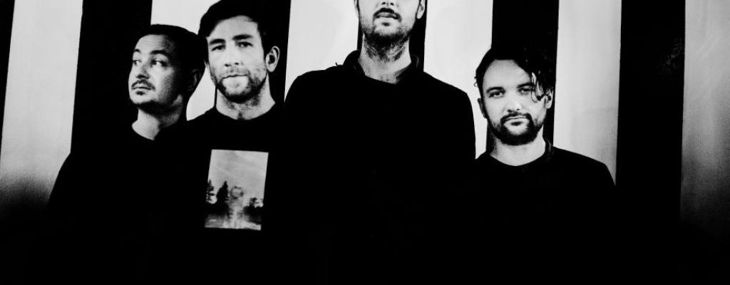 Květy představí album Miláček slunce