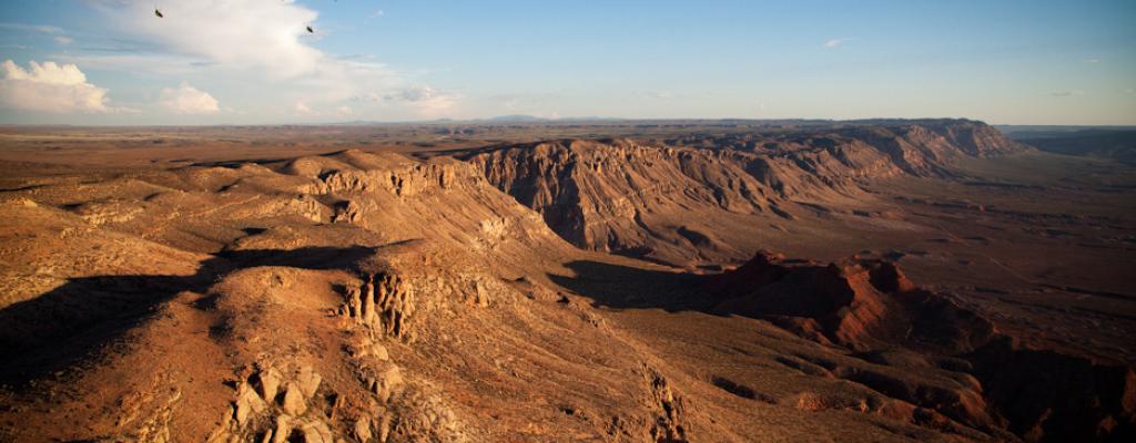 Expediční kamera nabídne snímky plné dobrodružství a adrenalinu