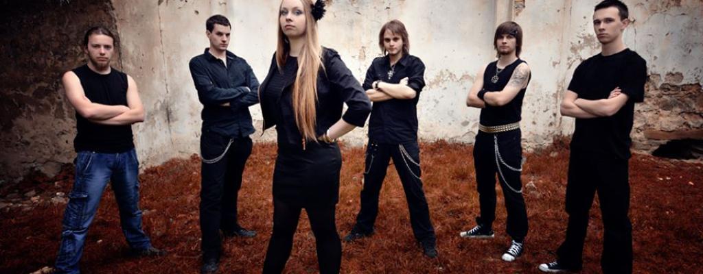 Ženské vokály v popředí s kapelou Anthology ovládnou meziříčský M-klub
