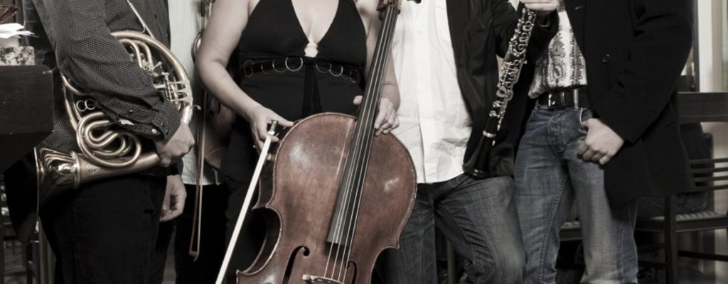 Baborák Ensemble zahraje ve Valašském Meziříčí
