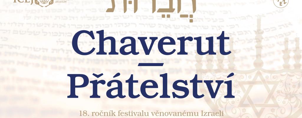 Program Chaverutu 2021