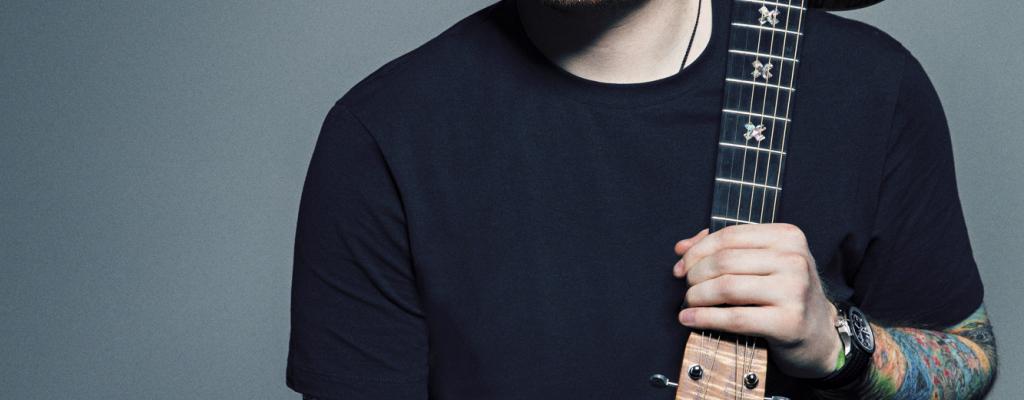 Kino Svět nabídne záznamy koncertů The Who a Eda Sheerana