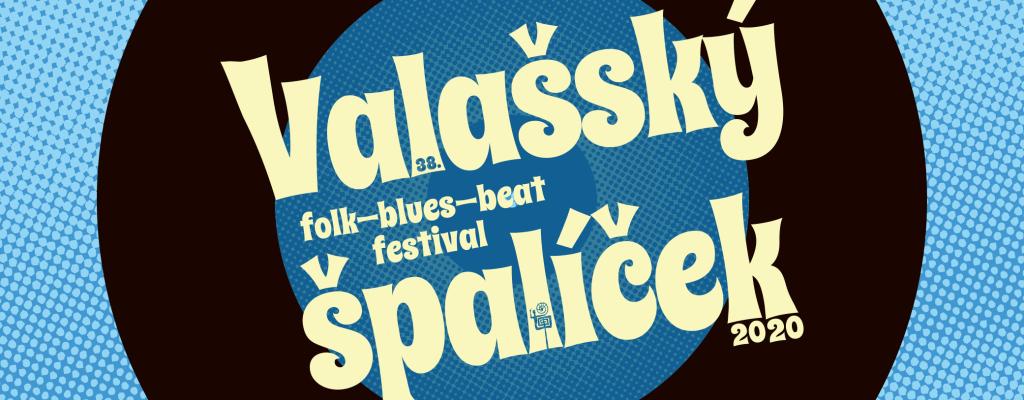 Valašský špalíček je na festivalovém poli kulturním fenoménem