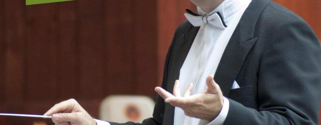 Podzim ve Valašském Meziříčí obohatí Filharmonie Bohuslava Martinů