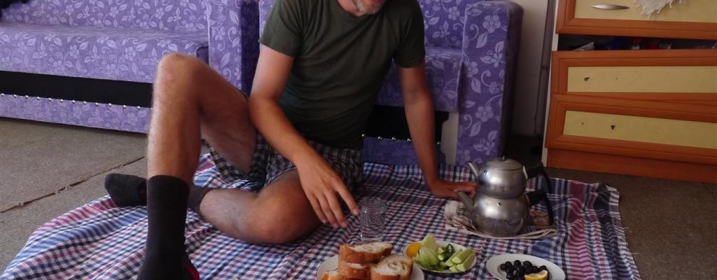 Fenomén Zibura míří do Valmezu