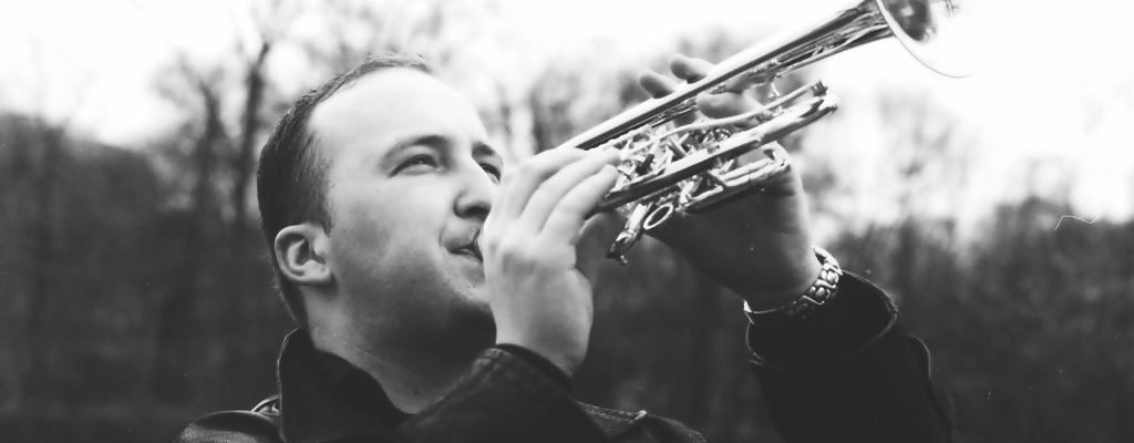 Varhany ve Valašském Meziříčí doprovodí zvuky trubky