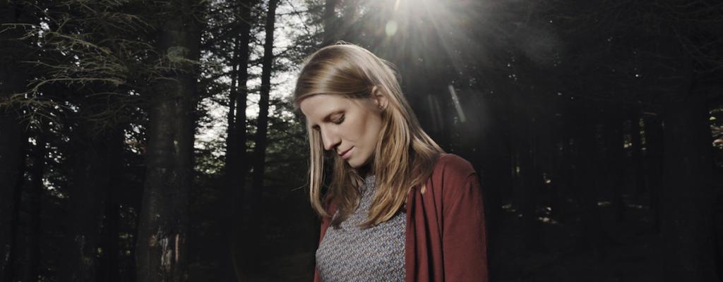 Markéta Irglová zahraje písně z nového alba MUNA