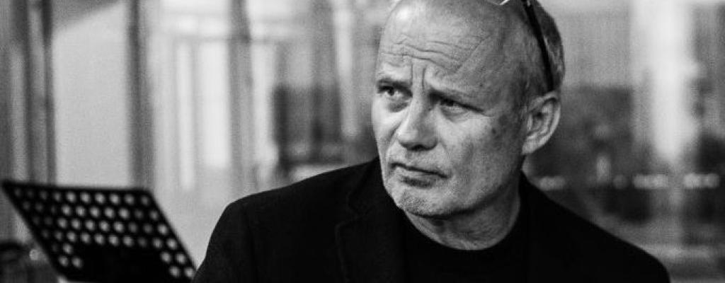 Michal Horáček uvede písně Petra Hapky