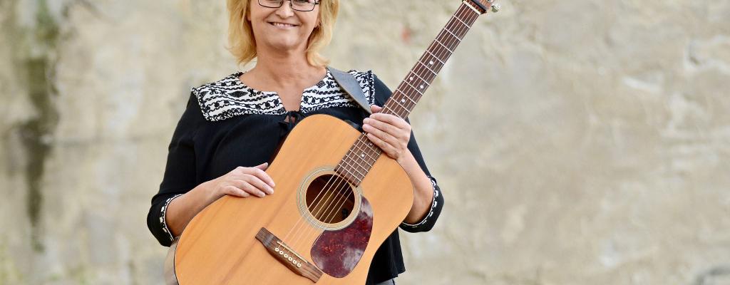 V zámku Žerotínů bude znít komorní hudba i folk