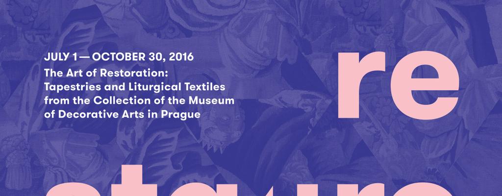Muzejní a galerijní centrum láká na výstavu gobelínů