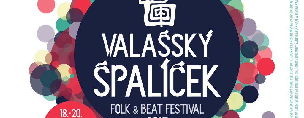 Valašský špalíček 2015: Festival plný překvapení