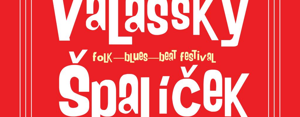 Festival Valašský špalíček slibuje big beatovou retro jízdu i nové projekty legendárních rockerů