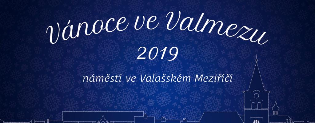 Vánoce ve Valmezu zahájí Mikuláš