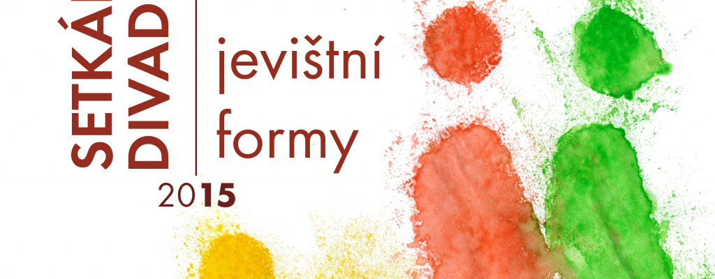 Meziříčské Setkání divadel přijímá přihlášky na 37. ročník