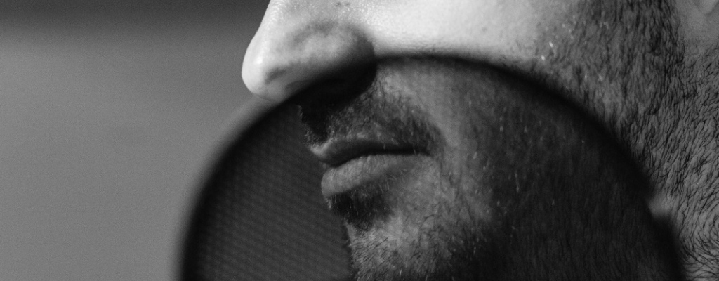 XINDL X představí novou desku jako Čecháček s kytarou na turné