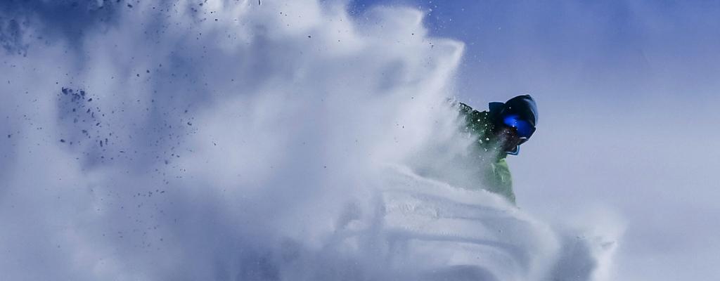 Snow film fest se vrací do Valašského Meziříčí