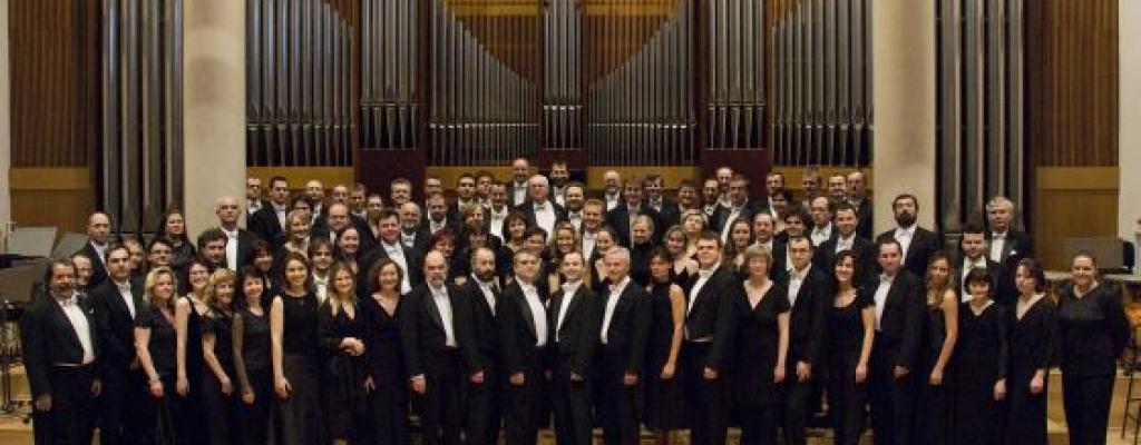 Dny města Valašské Meziříčí obohatí koncert Filharmonie Bohuslava Martinů