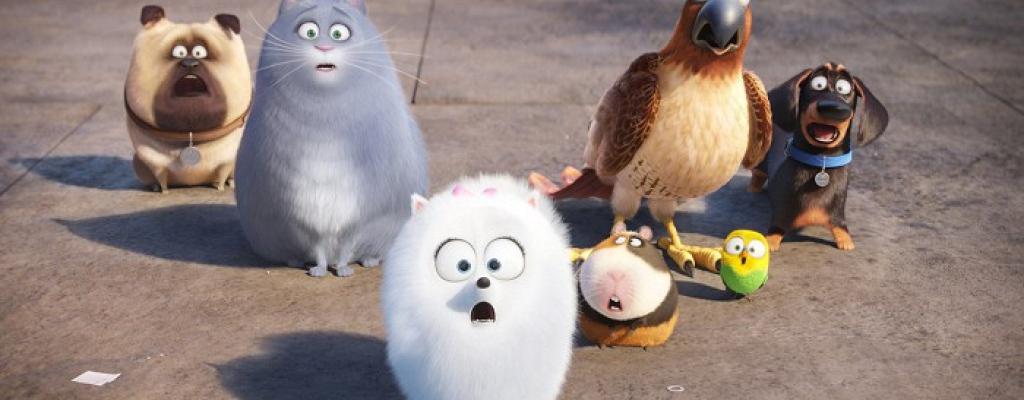 Letní kino ve Valašském Meziříčí nabídne klasiku, animáky, akci i filmové novinky