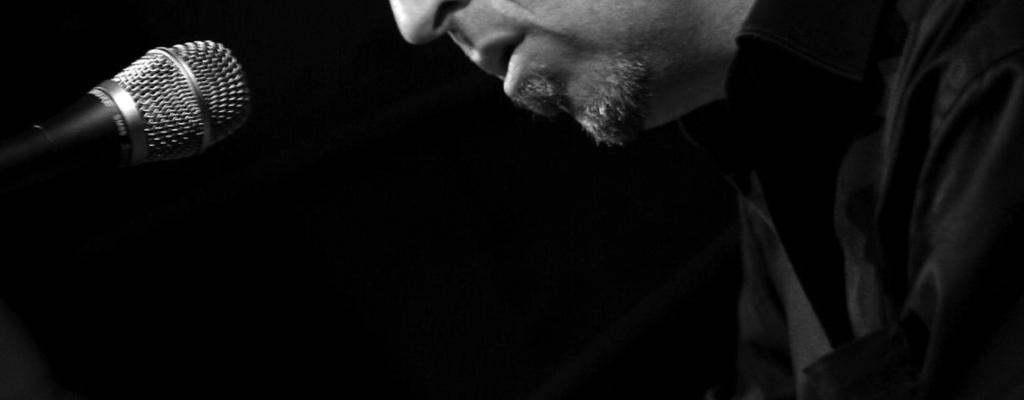 Blues slovinského kytaristy Paula Batta Jr. má co říct