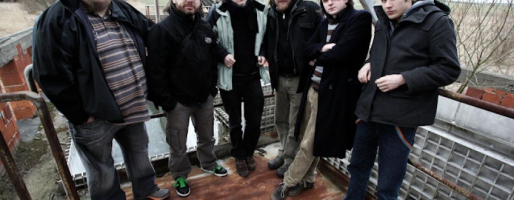 Oblíbená turbošansonová kapela Poletíme? v M-klubu!
