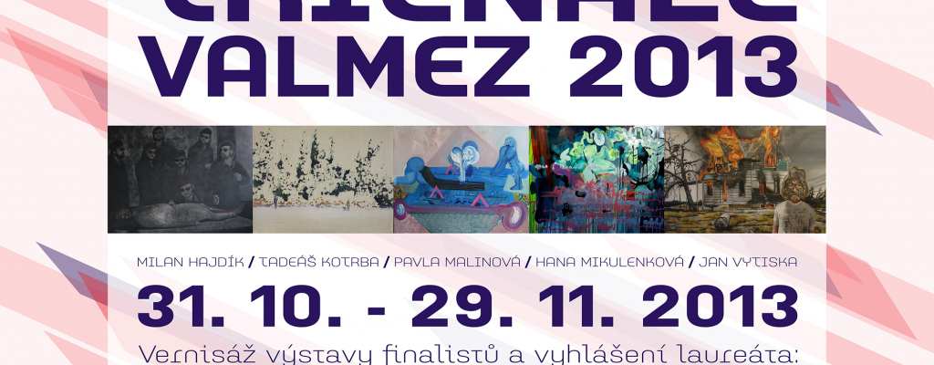 O Cenu Rudolfa Schlattauera usiluje pět finalistů. Kdo bude laureátem?