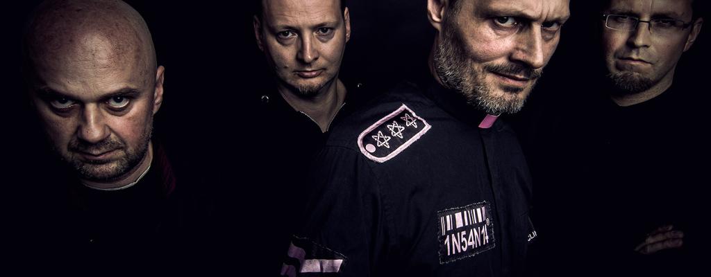 Legenda českého undergroundu Insania hlásí návrat do M-klubu
