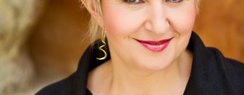 První dáma české opery Eva Urbanová zazpívá ve Valašském Meziříčí
