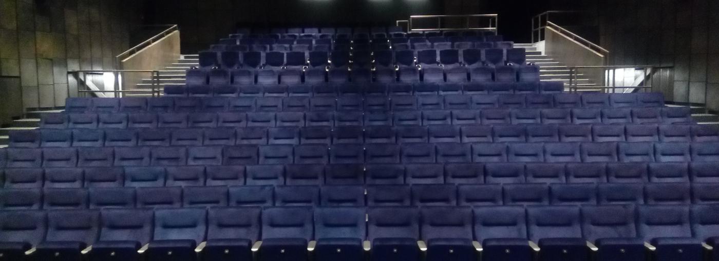 Kino Valmez