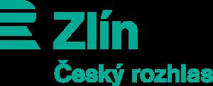 https://zlin.rozhlas.cz/