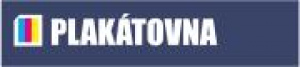 http://www.plakatovna.cz