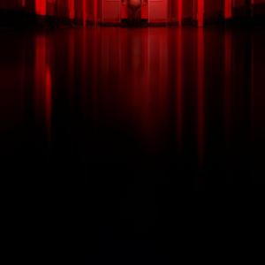 Noční můry z temnot
