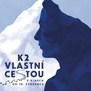 Kino K2