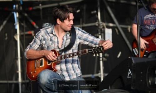 AYNSLEY LISTER (UK)