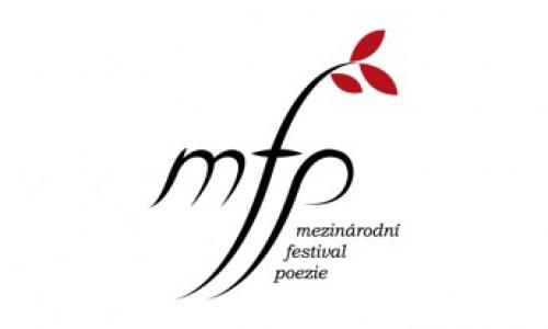 52. Mezinárodní festival poezie