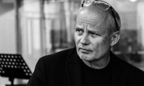"""MICHAL HORÁČEK ,, Na cestě 2017 """" aneb Petr Hapka žije !!!"""