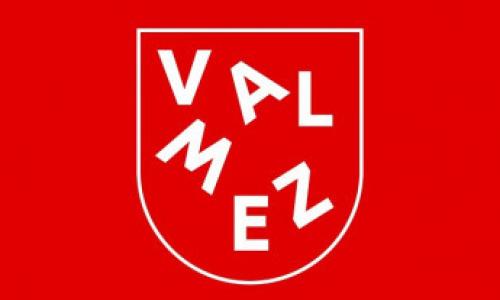 Cena města Valašské Meziříčí
