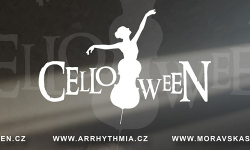 Arrhythmia - Celloween