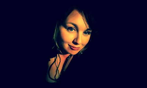 ZRUŠENO – Katie Bradley Band (UK / blues)