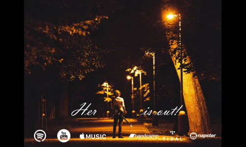 Patt Berry & hosté (acoustic-alternative)