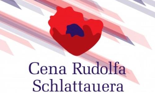 Trienále Valmez 2013 / Cena Rudolfa Schlattauera