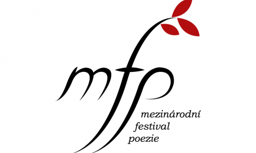56. Mezinárodní festival poezie - ZRUŠENO